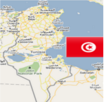 نداء من اجل إنهاء  معاناة  سجناء  ومسرحي  الحوض ألمنجمي في تونس