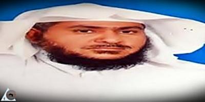 السعودية: الشبكة العربية تطالب بالإفراج الفوري عن الدكتور عبد الكريم الخضر, وكافة النشطاء والحقوقيين