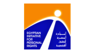 خبراء ومؤسسات حقوقية تطالب بتمكين الأشخاص ذوي الإعاقة سياسيًّا