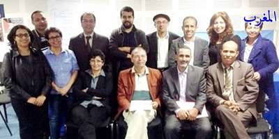 """المغرب:  القضاء الإداري يرفض دعوى الترخيص لجمعية """"الحرية الآن"""""""